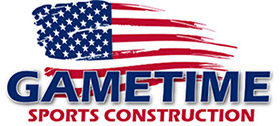 GameTime Sports Construction