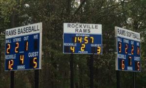 home-scoreboards