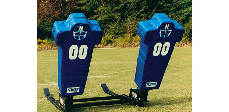 sport-football-blocking-sled