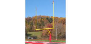 sport-football-goalposts