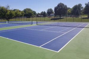 sport-tennis-court