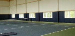 works-court-tennis