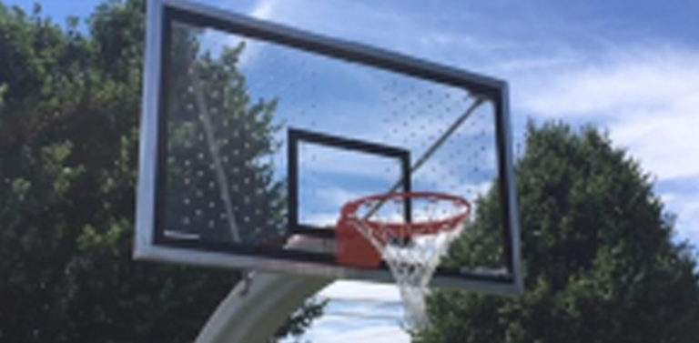 works-outdoor-hoop