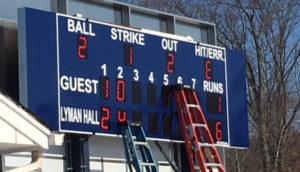 Lyman-Hall-Scoreboard2