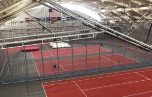 indoor-tennis-track