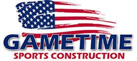 GameTime Sports Construction
