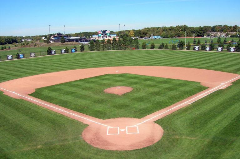sport-baseball-field