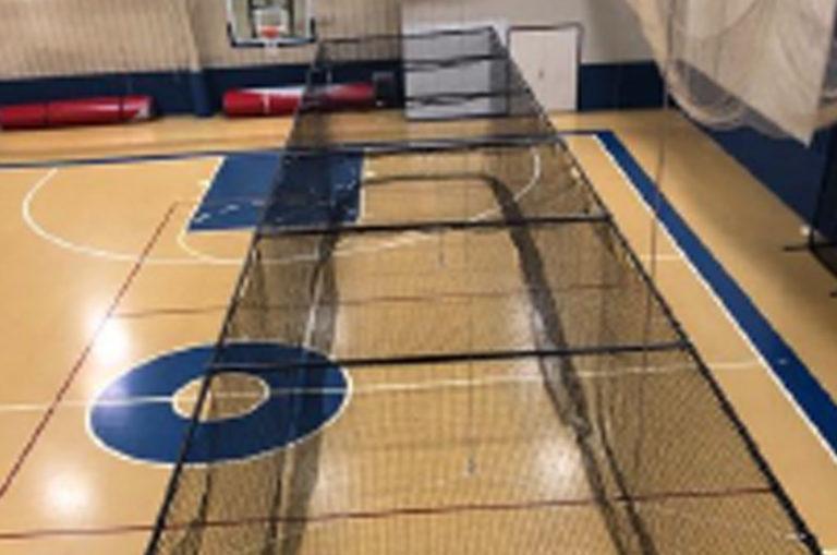 sport-baseball-net