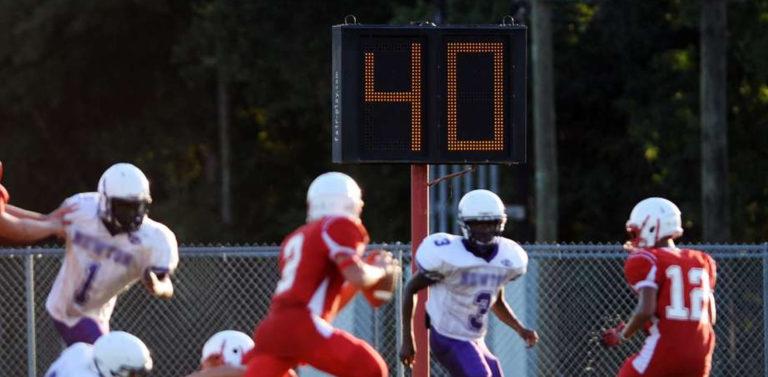 sport-football-playclock