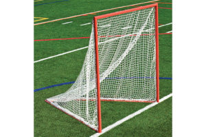 sport-lacrosse-goal-2