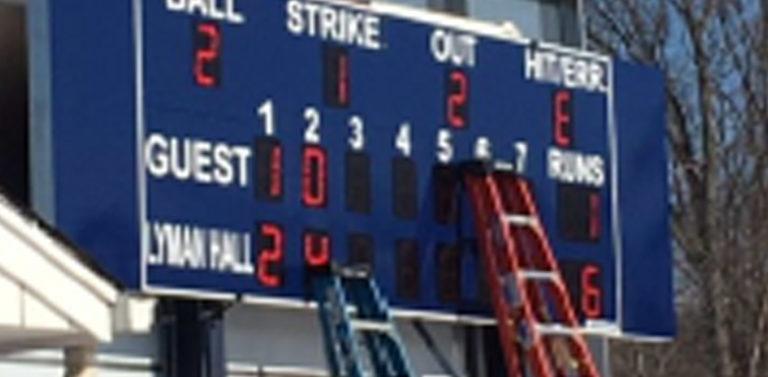 works-scoreboard1