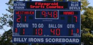 works-scoreboard2